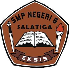 SMP Negeri 6 Salatiga